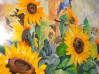 sunflowers1.jpg