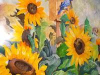sunflowers1.jpg