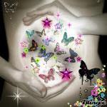 I Still GetButterflies