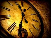 time]