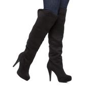 ANNALISA_BLACK_D_FOOT-product