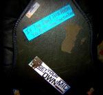 My Favorite Guitar….