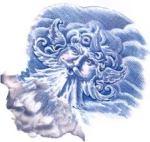 Blow Wind Blow….