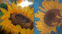 kiras-and-jaz-sunflowers.jpg