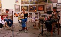 Artistblue Gallery 7-19-2013 adjusted