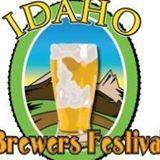 idaho brewfest